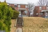 1710 Woodbourne Avenue - Photo 4