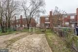 1710 Woodbourne Avenue - Photo 41