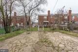 1710 Woodbourne Avenue - Photo 42