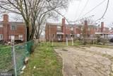 1710 Woodbourne Avenue - Photo 43