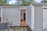 20929 Tewkesbury Terrace - Photo 35