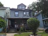 571 Rutherford Avenue - Photo 2