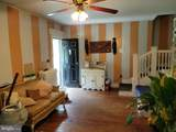 571 Rutherford Avenue - Photo 3