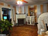 571 Rutherford Avenue - Photo 4