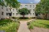 1112 Savannah Street - Photo 2