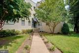 1112 Savannah Street - Photo 3