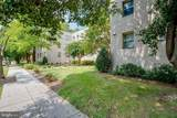 1112 Savannah Street - Photo 4
