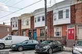 1718 Wolf Street - Photo 28