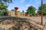 11232 Chestnut Grove Square - Photo 26