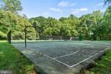 11232 Chestnut Grove Square - Photo 28