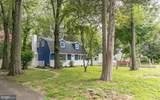 128 Longshore Avenue - Photo 1