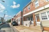 2751 Casimir Street - Photo 3
