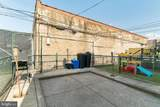 2751 Casimir Street - Photo 30