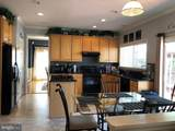 3146 Weeping Cherry Court - Photo 4