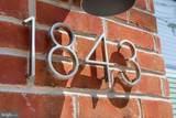 1843 2ND Street - Photo 4