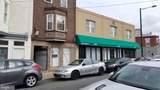 1326 Point Breeze Avenue - Photo 2