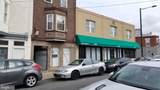 1326 Point Breeze Avenue - Photo 5