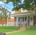 9335 Lansford Street - Photo 1