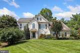 9926 Browns Mill Road - Photo 1
