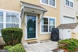 58 Courtyard Drive - Photo 4