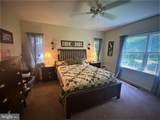28354 Boaters Place - Photo 4