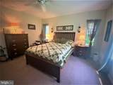 28354 Boaters Place - Photo 5