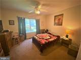 28354 Boaters Place - Photo 8