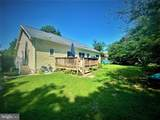 28354 Boaters Place - Photo 9