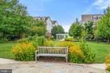 9483 Canonbury Square - Photo 25