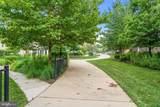 9483 Canonbury Square - Photo 26