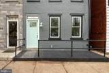 769 Manor Street - Photo 3
