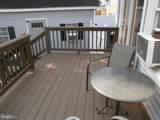 179 Whitehorse Avenue - Photo 8