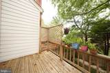 4618 Luxberry Drive - Photo 31