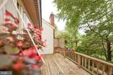 4618 Luxberry Drive - Photo 34