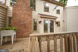 4618 Luxberry Drive - Photo 36