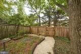 4618 Luxberry Drive - Photo 38