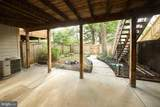 4618 Luxberry Drive - Photo 69