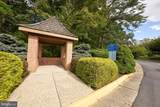 4618 Luxberry Drive - Photo 70