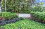 4618 Luxberry Drive - Photo 74