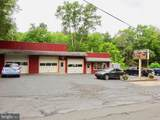 2091 Morgantown Road - Photo 16