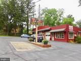 2091 Morgantown Road - Photo 18