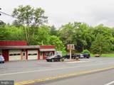 2091 Morgantown Road - Photo 22