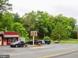 2091 Morgantown Road - Photo 23