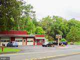 2091 Morgantown Road - Photo 24
