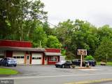 2091 Morgantown Road - Photo 25