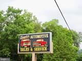 2091 Morgantown Road - Photo 3