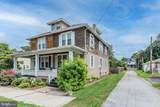 526 Linwood Street - Photo 3