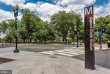 2311 Connecticut Avenue - Photo 51
