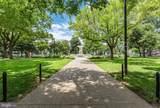 2311 Connecticut Avenue - Photo 63