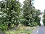 517 Neiffer Road - Photo 26